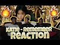 [AXIS] KATIE - Remember - REACTION | WE NEED MORE?!