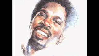 Watch Billy Ocean If I Should Lose You video