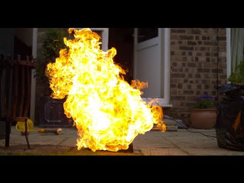 exploding-lighters-in-slow-motion-the-slow-mo-guys.html