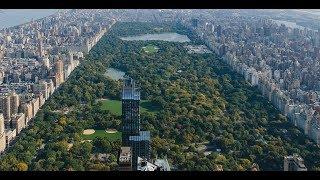Guida di Central Park a New York