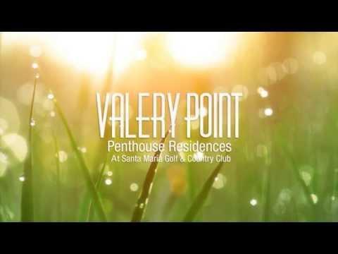 valery-point