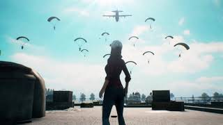 y2mate com   pubg mobile global launch trailer uCd6tbUAy6o 1080p
