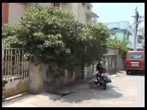 About warangal in satyameva jayate