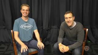 Doug DeMuro and Tyler Hoover's Favorite Cars They've Ever Owned | Hoovie and Doug Talk About Cars
