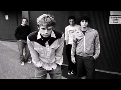 Relient K - Operation