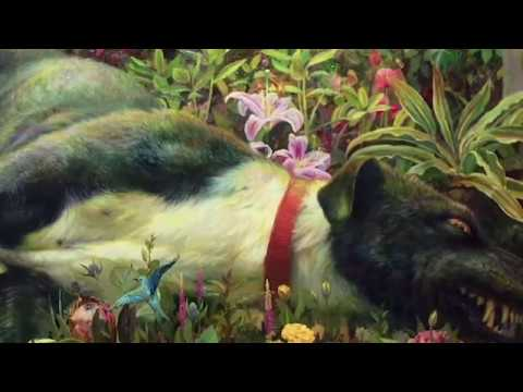 ceaebc43b4e Rival Sons: Back In The Woods (Official Audio) - YouTube