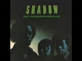 Shadow - I Can't Keep Holding Back (My Love)