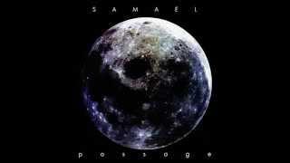 Watch Samael Angels Decay video