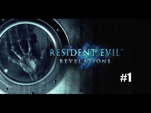 Re Revelations #1: Monster Curves. video