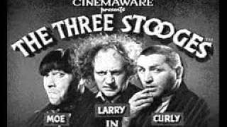 Watch Stooges Stooges video