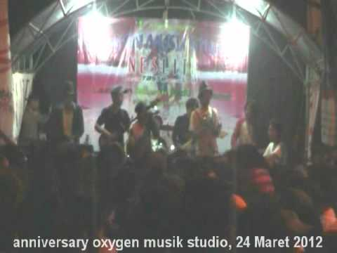 Unity Cavarella - Oh Nina Oh Nani.mkv