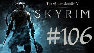 TES V: SKYRIM | #106 | Windhelm will erkundet werden