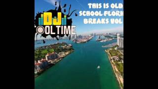 download lagu Tooltime - Old School Florida Breaks Vol 1 gratis