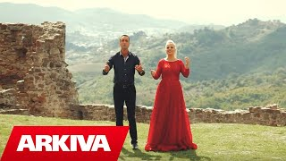 Dhurata Aliaj & Zef Beka - Motra per vellane (Official Video HD)