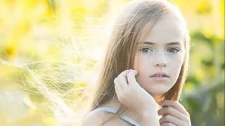 Kristina Pimenova 2015 new photos