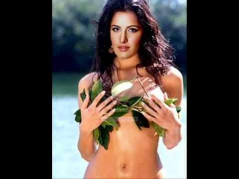 Katrina Kaif Hot Sexy Video video