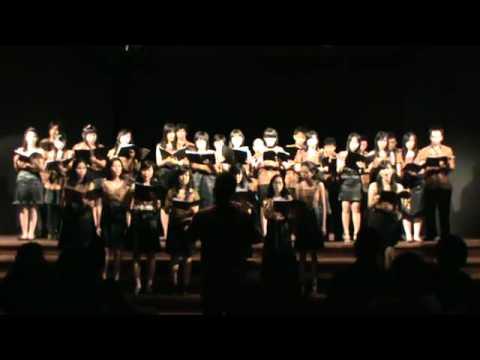 download lagu Waktu Hujan Sore - Sore Choir Version gratis