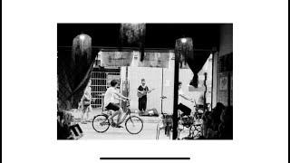Black & White Film Photography Series / Kodak Tri-X 400