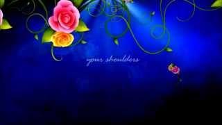 Sarah Bareilles - The Light Lyrics - HD
