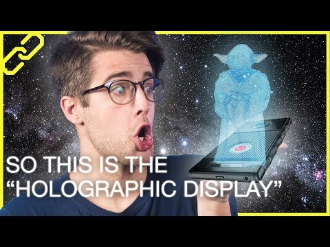 """Intel """"Z390"""" chipset, RED Holographic Display, Equifax Hack"""