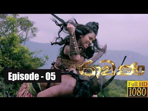 Ravana | Episode 05 09th December 2018