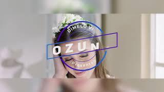 Ozuna- Coméntale Feat. Akon (Teaser Oficial)