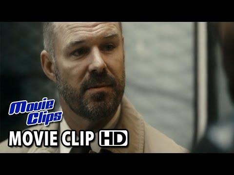 KITE Movie CLIP - Crime Scene (2014) - Samuel L. Jackson Action Movie HD