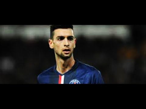 Javier Pastore - One Million | Amazing Skills & Tricks 2014/15 |