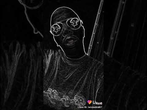#aurthorsfilmproduction #rap #hiphop #viral #vevo #TV #like #view #support #showlove #positiveenergy