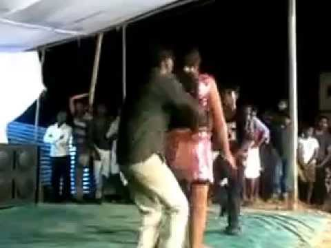 Tamil Record Dance Latest 2013 video