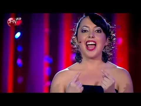 Daniela Aguayo -- El traductor de hombres