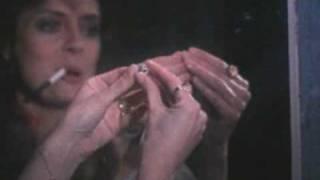 King Of The Gypsies (1978)