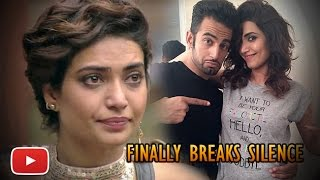 Karishma Tanna Finally Opens Up About Her Break-Up With Upen Patel | TV Prime Time