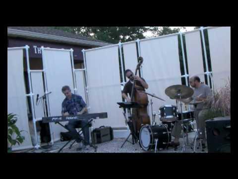 Don Friedman Trio Flashback