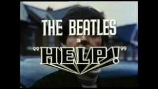 Help (2010) - Official Trailer