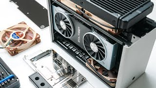 5 Tips For a Quieter Gaming PC