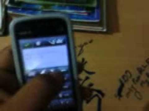 S60v5 Best Hack Full video