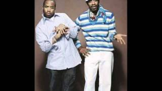 Watch Outkast When I Look In Your Eyes video