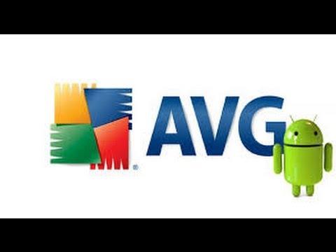 Descargar AVG pro antivirus para android. (gratis)