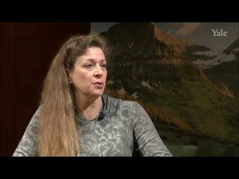 Prof. Marcia Inhorn: Social Impact of Infertility in Middle East