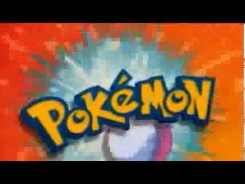 Generique pokemon saison 1 fran ais youtube - Pokemon saison 14 ...