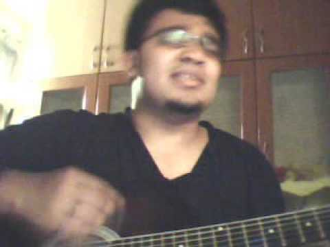 Old marathi song | Pt Hridaynath Mangeshkar | Anandaghana |...