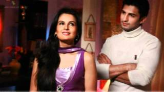 The cutest indian drama couples