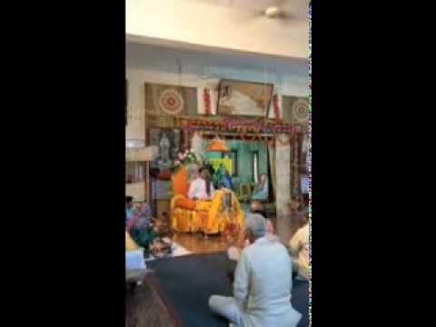 Hamaro Dhan Radha Shri Radha...