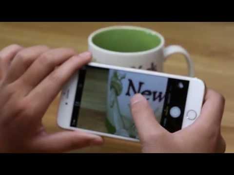 Tinhte.vn - Đánh giá iPhone 6 Plus