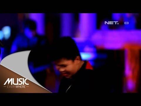 Music Everywhere - Coboy Junior - Terhebat