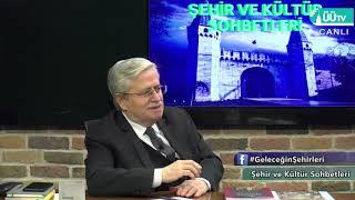 06.02.2020 Sehir ve Kültür Sohbetleri