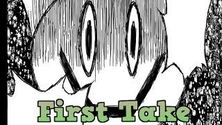 Manga FirstTake: Real Account | Kodansha Comics