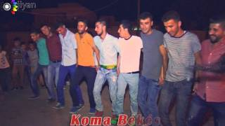 Koma Békés Kinem Neww 2015 Xorté Késré HALAY  JİYAN VİDEO HD