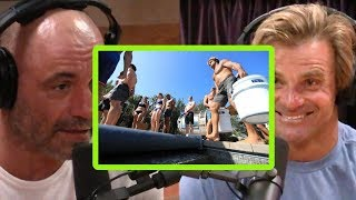 Watch Laird Hamilton Break Down the XPT Lifestyle Program